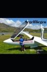 Segelfliegen, Logbuch Cover Image