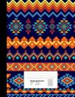 Beading Graph Paper: Graph Paper for Bead Pattern Designs Your Favorite/ Beading on a Loom / Bracelet, Jewelry, Earring, Necklace / Bead Ma Cover Image
