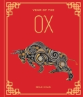 Year of the Ox, Volume 2 Cover Image