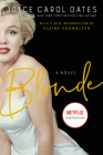 Blonde 20th Anniversary Edition: A Novel Cover Image