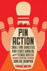 Pin Action Cover Image