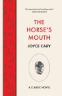 The Horse's Mouth Cover Image