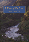 A View of the River Cover Image