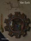 Van Eyck Cover Image
