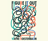 Figure It Out: Essays Cover Image