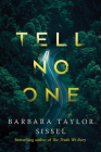 Tell No One Cover Image