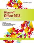 Microsoft Office 2013: First Course Cover Image