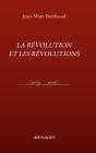 La Révolution Et Les Révolutions Cover Image