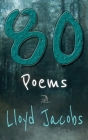80 Poems Cover Image