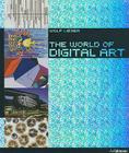 The World of Digital Art Cover Image