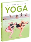 Ultimate Guide to Yoga Cover Image