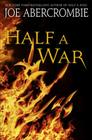 Half a War (Shattered Sea #3) Cover Image