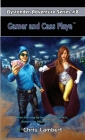 Gamer and Cass Playe Cover Image