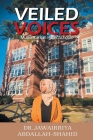 Veiled Voices: Muslim Girls in Public Schools Cover Image