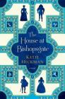 The House at Bishopsgate Cover Image