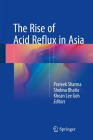 The Rise of Acid Reflux in Asia Cover Image