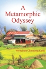 A Metamorphic Odyssey Cover Image