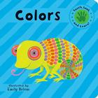 Colors Cover Image
