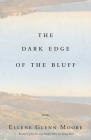 The Dark Edge of the Bluff Cover Image