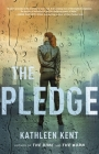 The Pledge (Detective Betty) Cover Image