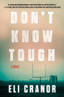 Don't Know Tough Cover Image