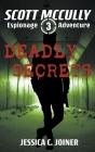 Deadly Secrets Cover Image