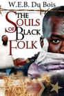 The Souls of Black Folk: (Starbooks Classics Editions) Cover Image