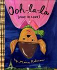 Ooh-La-La (Max in Love) Cover Image