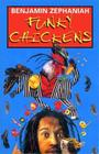 Funky Chickens Cover Image