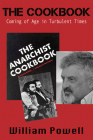 The Cookbook: Coming of Age in Turbulent Times Cover Image