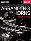 Arranging for Horns Cover Image
