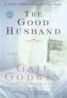 The Good Husband Cover Image