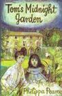 Tom's Midnight Garden Cover Image