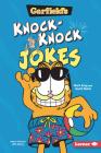 Garfield's (R) Knock-Knock Jokes Cover Image