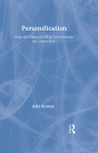 Personification: Using the Dialogical Self in Psychotherapy and Counselling Cover Image