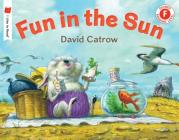 Fun in the Sun (I Like to Read) Cover Image