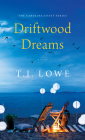 Driftwood Dreams (Carolina Coast) Cover Image