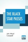 The Black Star Passes Cover Image