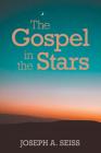 The Gospel in the Stars Cover Image