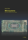 Mikrosysteme: Micro-Electro-Mechanical Systems (MEMS) Cover Image