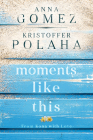 Moments Like This (From Kona With Love) Cover Image