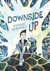 Downside Up Cover Image