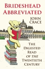 Brideshead Abbreviated: The Digested Read of the Twentieth Century Cover Image