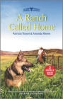 A Ranch Called Home Cover Image