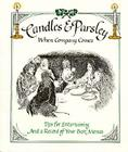 Candles and Parsley Cover Image
