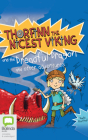 Thorfinn and the Dreadful Dragon and Other Adventures Cover Image