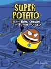 The Epic Origin of Super Potato Cover Image