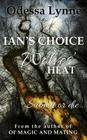 Ian's Choice Cover Image