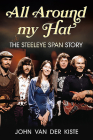 All Around My Hat: The Steeleye Span Story Cover Image