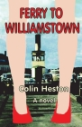 Ferry to Williamstown Cover Image